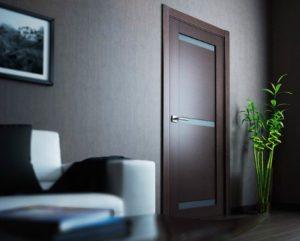 Як доглядати за дверима — загальні рекомендації