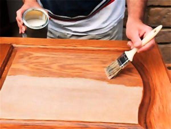 Ремонт дерев'яних вікон власними руками