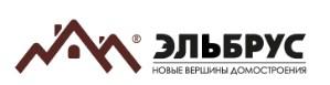 Будівельна компанія «Ельбрус» — рейтинг і відгуки клієнтів