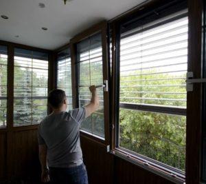 Як вибрати вікна — критерії вибору?