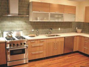 Дизайн кухні головні особливості та ключові моменти в оформленні