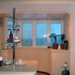Як здати квартиру дорожче? Ріелторські хитрощі.