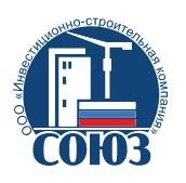 «Союз» будівельна компанія (Барнаул) — рейтинг і відгуки клієнтів