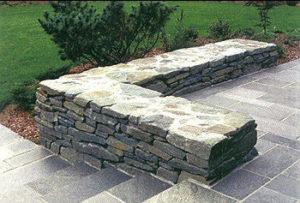 Камінь шунгіт, гідності та область застосування