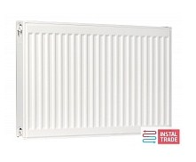 Який вибрати радіатор опалення в квартиру?