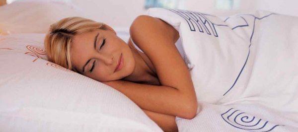 Ортопедичні матраци фірми «Орматек» – королівство комфортного сну