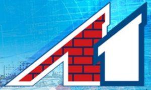 «Л1 Будівельна компанія №1» — рейтинг і відгуки клієнтів