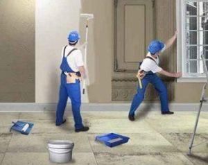 З чого починати ремонт у квартирі?