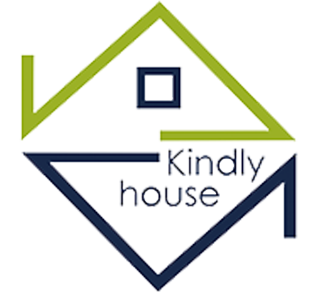 Kindly house