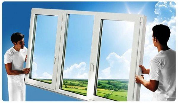Вам потрібна допомога у виборі пластикових вікон?