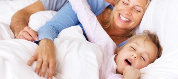 Ортопедичні матраци IKEA – доступний спосіб отримати здоровий сон