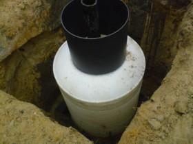 Моя думка про свердловині, як альтернативу водопроводу