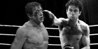 Сталлоне і Де Ніро зійдуться на рингу