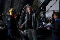 Рідлі Скотт готує нового «Чужого»
