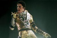 Найбагатшим з померлих знаменитостей визнаний Майкл Джексон