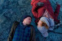 «Лід» вже в кіно: відгуки критиків
