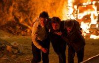 Творці «Руху вгору» і «Екіпажу» готують новий фільм-подія
