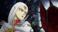 Перші сцени з нового аніме «Космічний лінкор Ямато 2202: Воїни любові» виклали в Мережу