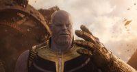 Життя після Таноса: які фільми оновлять всесвіт Marvel
