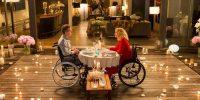 Каса Франції: французьке кіно домінує над голлівудським