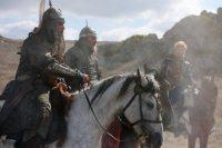 «Скіф» вже в кіно: перші відгуки критиків
