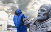 «Люди Ікс» і «Месники»: коли киновселенные зіллються?