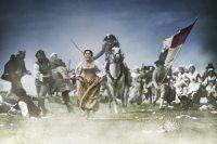 «Один король — одна Франція»: «Індустрія кіно» про масштабній історичній драмі