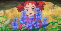 «Індустрія кіно»: чому «Мері і відьомський квітка» потрібно дивитися не тільки фанатам аніме