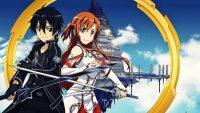 Яким буде серіал за мотивами аніме «Майстра меча онлайн»: перші подробиці