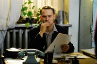 Кирило Плетньов про «Пали!»: «Наш фільм - не банальна історія про Попелюшку»