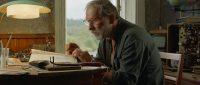 Федір Добронравов про фільм «Жили-були»: «Не допоможе, якщо кричати, що все погано»