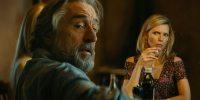 «Ірландець»: чому новий фільм Скорсезе обійшовся в 140 мільйонів доларів