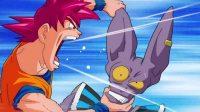 «Драконівські перли: Супер»: дивіться трейлер довгоочікуваного аніме