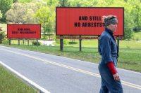 Прогноз букмекерів: який фільм виграє головний «Оскар»