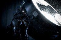 Хто зіграє Бетмена після Бена Аффлека