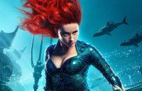 «Індустрія кіно» про «Аквамена» - головний голлівудський фільм грудня