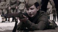 «Індустрія кіно» розповідає, які фільми можна буде подивитися в кіно 9 травня