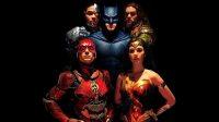 Режисер «Месників» пояснив, чому Marvel успішніше DC