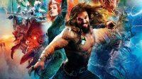 «Аквамен» – кращий фільм киновселенной DC? Відгуки критиків