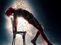 «Дэдпул 2»: супергерой в трейлері знущається над кинокомиксами