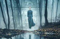 «Мешканці»: дивіться моторошний трейлер готичного фільму жахів. 18+