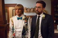 «Індустрія кіно» пояснює, навіщо дивитися комедію «Хто наш тато, чувак?»