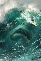 Герой Стэйтема проти давньої акули: трейлер фільму «Мег: Монстр глибини»