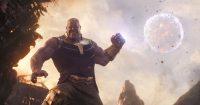 «Месники: Війна Нескінченності»: як розуміти кінцівку фільму?