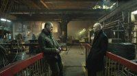 «Завод»: дивіться трейлер фільму Юрія Бикова