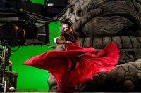 «Фільм Про» оцінив візуальні ефекти російсько-китайського епосу «Таємниця Друку Дракона: Подорож в Китай»