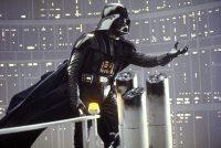 «Зоряні війни» розкрили батька Дарта Вейдера
