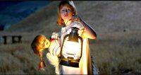 Каса США: «Прокляття Аннабель: Зародження зла» зробило кіносерію «мільярдером»