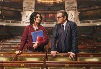 Каса Франції: відразу п'ять місцевих фільмів потрапили в топ-10 (02.12.2017)
