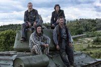 «Вести в суботу»: режисер Олексій Сидоров - про «Т-34» і покоління переможців